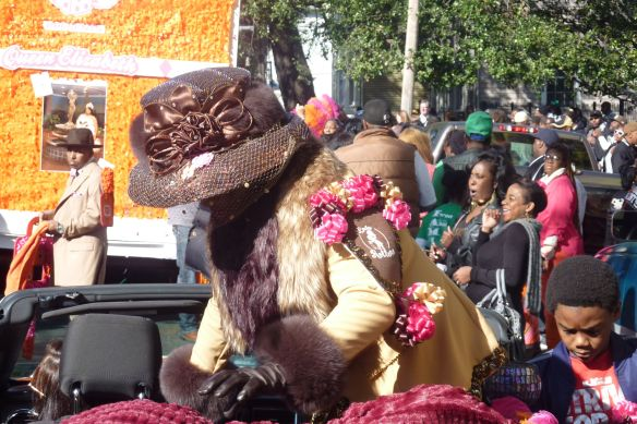 036 second line queen