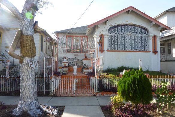 041 upper garden house
