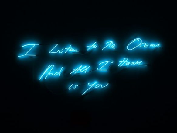 Tracey-Emin-–-I-Listen-to-the-Ocean-and-All-I-Hear-is-You_low_6001