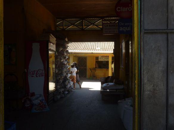 004 alleyway