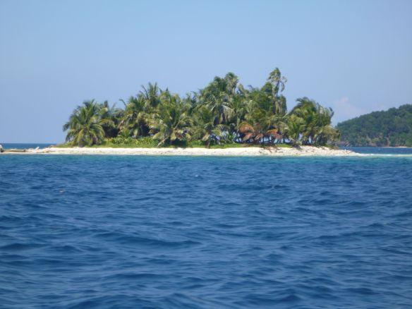 022 island goodbye